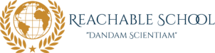 Reachable School Logo